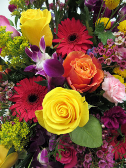 Lougheed_Flowers_Florist_Sudbury (2)