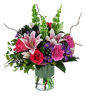 Blog Sudbury Flower Delivery L Lougheed Flowers L Florists Sudbury