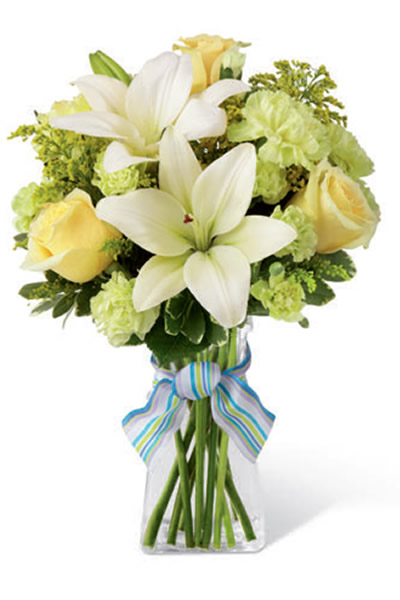 Baby_Flowers_Boy_Oh_Boy_D7-4905_30_Lougheed_Flowers_Florists_Sudbury