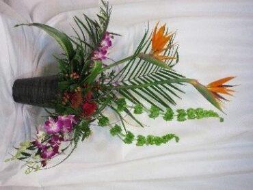 Exotic_Flowers_Paradise_Found_Lougheed_Flowers_Florist_Sudbury