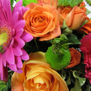 Fresh_Cut_Flowers_Spice_It_Up_Lougheed_Flowers_Florist_Sudbury