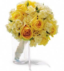 Wedding_Flowers_Sweet_Sunbeams_Lougheed_Flowers_Florist_Sudbury