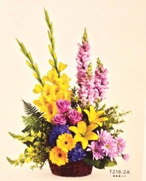 funeral_flowers_sympathy_loves_tapestry_lougheed_flowers_florist_sudbury
