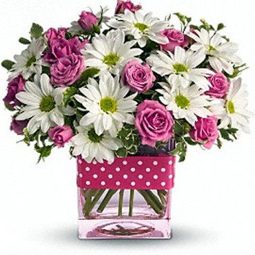 Custom_Designs_Polka-Dots-_-Posies_Lougheed_Flowers_Florist_Sudbury-370×370