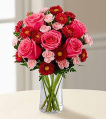2016 website valentines Precious Heart