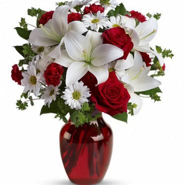 2016 website valentines be my love teleflora