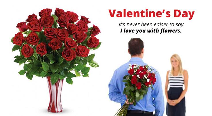Valentine-Web-Banner