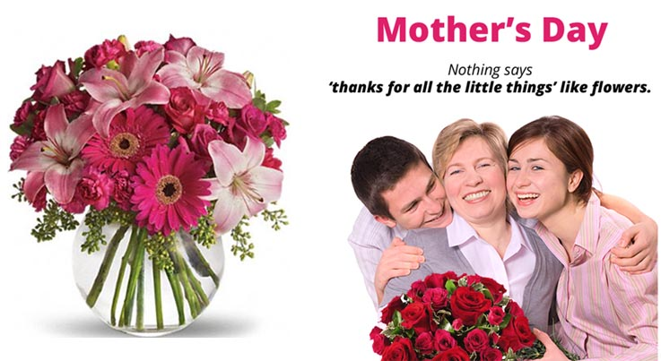 mothers-day-bnr