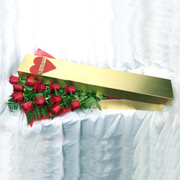 2018-valentines-in-house-gold-rose-box-special.docx